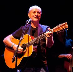 Iteration Downloads at Videoranch.com  #michael nesmith