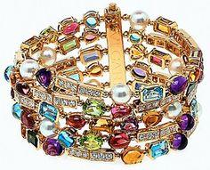 blgari jewelry - Google 検索