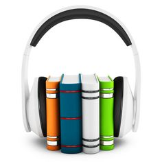 TheWriteOneBlog.com: Audio Book Promotions - 6 Ways To Get Your Audio Book Exposure! - Whether you have chosen to publish audiobooks solely or in addition to your print or digital book version, there are numerous ways to inform potential readers of your work through audio book promotions. Here are six ways you can effectively get the word out about your audiobook and increase downloads. Click to learn how! thewriteoneblog.c... #writers #bookpromotion