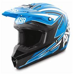 Answer Racing 2014 Nova Drift Helmet