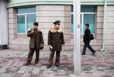 Corea del Norte    para ver mas fotos como esta ingresá en http://problematicamundial.wordpress.com/2012/11/15/corea-del-norte/