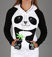 I want a panda hoodie Urban Planet, Panda, Planets, Hoodies, My Style, Cute, Sweaters, How To Wear, Clothes