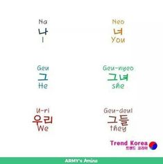 Korean Slang, Korean Phrases, Korean Quotes, Korean Words Learning, Korean Language Learning, Learn A New Language, Spanish Language, German Language, French Language