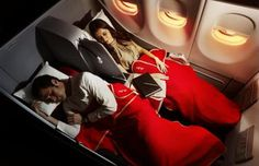 i love my first class travel First Class Flights, Air One, How Do I Get, Business Class, Where To Go, Asia, Darth Vader, Good Things, Travel