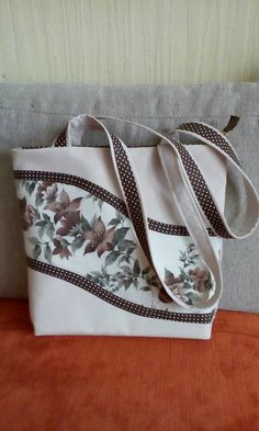 Pircsi táskái