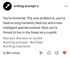Writing Boards, Book Writing Tips, Writing Quotes, Writing Ideas, Writing Inspiration, Book Prompts, Dialogue Prompts, Story Prompts, Character Prompts