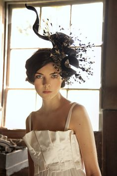 http://www.janetaylormillinery.com/gallery?p=7