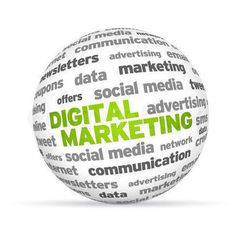 Op-Ed: Next up for content marketing? Curation ...