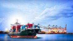 Sea cargo is the most perfect in all transportation medium #Cargo https://sites.google.com/site/cheapcargoservices/blog/seacargoisthemostperfectinalltransportationmedium