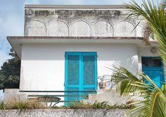 house in Noumea, New Caledonia