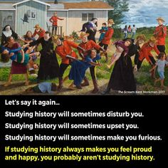 Study History, History Facts, The More You Know, Faith In Humanity, Social Issues, Social Justice, Life Lessons, Things To Think About, Funny Jokes
