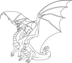 coloring pages licious dragon coloring pages for adults dragon coloring pages to print free printable