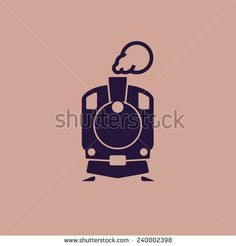 Train Free vector for free download about (251) Free vector in ai, eps, cdr, svg format . page (9/9)