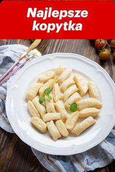 Vegan Vegetarian, Macaroni And Cheese, Food And Drink, Meals, Chicken, Baking, Dinner, Ethnic Recipes, Pierogi