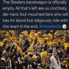 Pitsburgh Steelers, Here We Go Steelers, Pittsburgh Steelers Football, Steeler Nation, Tampa Bay, Nfl, Nostalgia, America, Guys