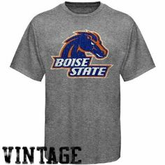1000 images about boise st on pinterest boise state for Boise t shirt printing