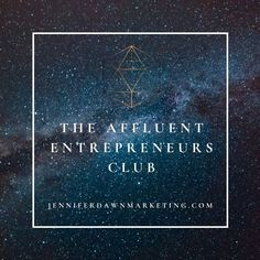 Are you losing sleep at night because you are worried about your health, money, or relationships? Would you like to learn how you can improve your health naturally, improve your mindset and your relationship with money? Join The Affluent Entrepreneurs Club. Entrepreneur Club, Set Up Email, Lost My Job, Jack Canfield, Creating Positive Energy, Personal Relationship, I Can Relate, Law Of Attraction, Wealth