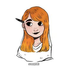 inspirational artist ft. @cyarine her works are always so beautiful & amazing ! ! ! she inspires me to create more art & share it with all you lovely people