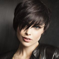 fall 2015 short hair trends - Google Search