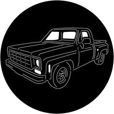 86 Best Scrollwork- Vehicles images in 2018 | Scroll saw