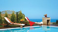St Johns Villas & Spa - Zakynthos, Greece going there this September!! Can't wait!!