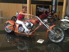 Harley Davidson - Circuit Paul Ricard Circuit, Harley Davidson, Bike, Ricard, Bicycle, Bicycles