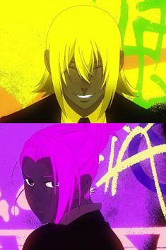 10 Wallpaper Anime Images In 2020 Anime Wallpaper Anime Wallpaper