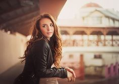 How To Shoot Professional Portraits - Photodoto