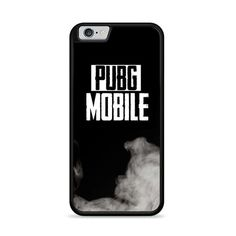 Pubg Mobile Smoke iPhone 6 Plus 6s Plus Case, How To Know, Phone Case, Iphone 6, Smoke, Phone Cases, Smoking, Acting, Phone Covers
