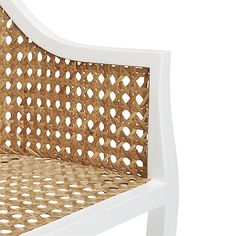 113 Best Rattan Cane Webbing In Furniture And Interiors Images