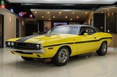 nice 1970 Dodge Challenger RT - For Sale View more at http://shipperscentral.com/wp/product/1970-dodge-challenger-rt-for-sale/
