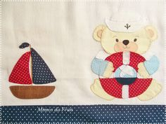 jogo-de-fraldas-urso-marinheiro-jogo-de-fraldas