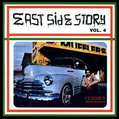 east side story oldies - Google Search