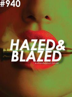 Dope Smoking Weed Quotes   Blunt Quotes Marijuana. QuotesGram