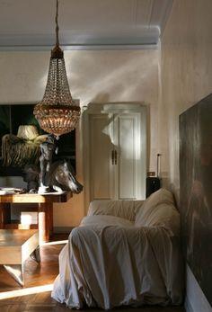 HomeStories | Casa Nicola