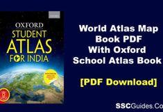 World Map Book Pdf