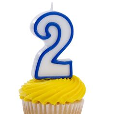 Celebrating 2 years of Blogging! GRIT by Brit #blogiversary ...