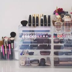 makeup, beauty, and lipstick Bild