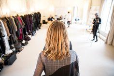 Winter 2017, Luxury Handbags, Long Hair Styles, Fall, Fashion Design, Shopping, Beauty, Collection, Autumn