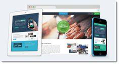Top 5 Best Image Slider Plugins for Wordpress via @masterblogster