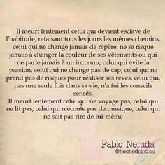 The Secret – Collection Of Inspirational Quotes – Viral Gossip Pablo Neruda, Inspirational Quotes For Women, Great Quotes, Words Quotes, Me Quotes, Sayings, Quotes Women, Thing 1, French Quotes