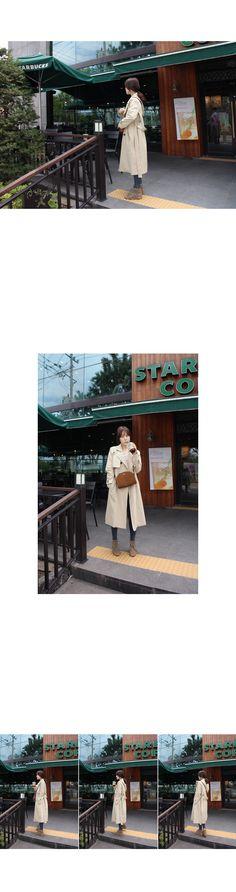 ZUWA jacket 724986 < 코쿤-BBY (O655 < FASHION / CLOTHES < WOMEN < OUTER < jacket