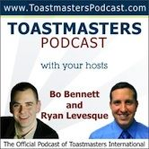 Meeting Information / Directions - UWP Toastmasters - Where Leaders are Made