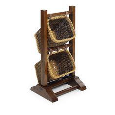Found it at Wayfair.co.uk - Rattan Combinable Auxiliary Furniture