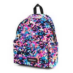 Eastpak Zaino Casual, 24 L, Multicolore Eastpak http://www.amazon.it/dp/B00WGJ5ZG2/ref=cm_sw_r_pi_dp_P1j1vb1S5NP79