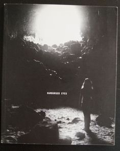 Hamburger Eyes Photo Magazine No. 13 published in 2009.150 pages, Sold Out. 22 x 18 cm, The continuing story of life on Earth, (...)