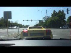 Muito carro para pouco condutor - http://www.jacaesta.com/muito-carro-pra-pouco-motorista/