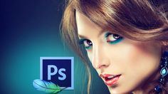 Learn To Design Using Photoshop through these free sites blog computer internet technology windows