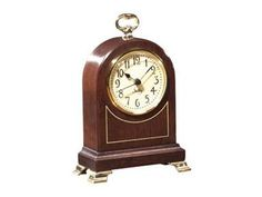Traditional Home Furniture, Quality Furniture, Home Accessories, Catalog, Interior Design, House Styles, Interiors, Clocks, Park