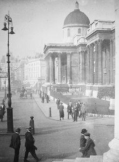 London c.1900 #london #vintage